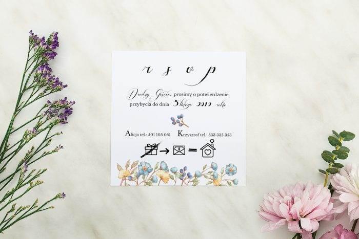 dodatkowa-karteczka-rsvp-wianki-z-kokarda-kwiaty-lnu-papier-matowy