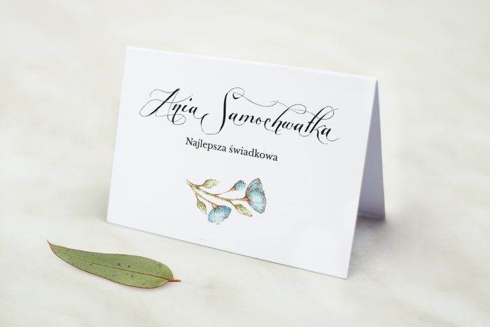 winietka-slubna-do-zaproszenia-wianki-z-kokarda-kwiaty-lnu-papier-matowy