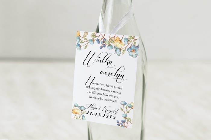 zawieszka-na-alkohol-do-zaproszen-wianki-z-kokarda-kwiaty-lnu-dodatki-zawieszka-papier-matowy