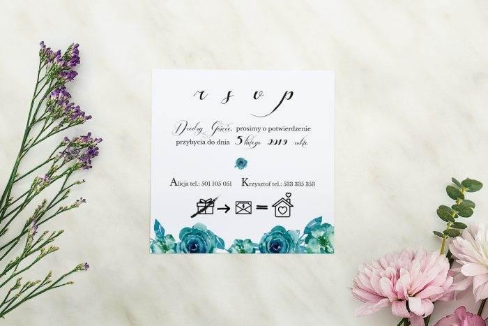 dodatkowa-karteczka-rsvp-wianki-z-kokarda-niebieskie-roze-papier-matowy