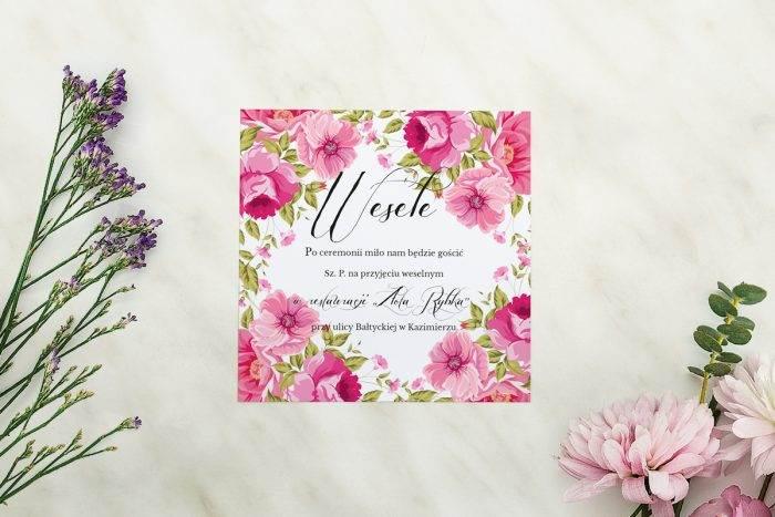 dodatkowa-karteczka-wianki-z-kokarda-ogrodowe-roze-papier-matowy