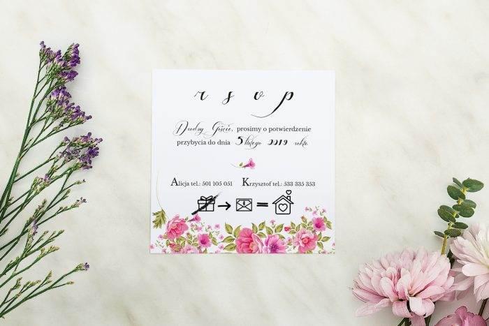 dodatkowa-karteczka-rsvp-wianki-z-kokarda-ogrodowe-roze-papier-matowy