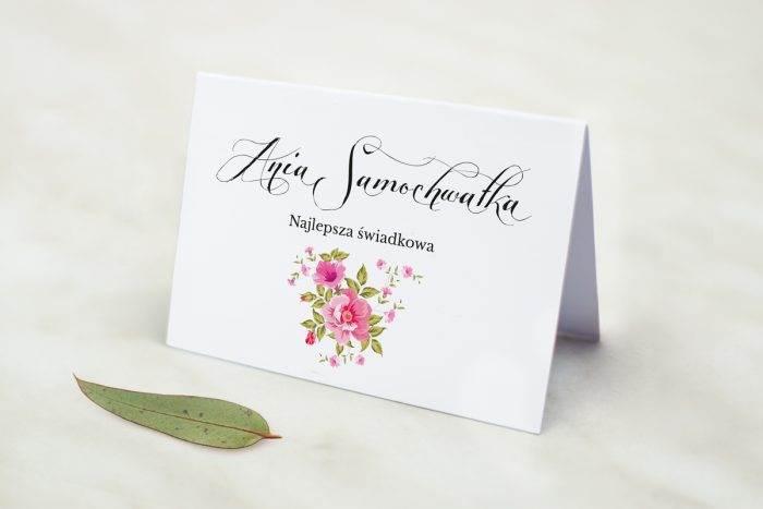 winietka-slubna-do-zaproszenia-wianki-z-kokarda-ogrodowe-roze-papier-matowy