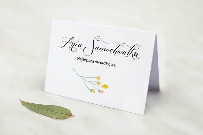 winietka-slubna-do-zaproszenia-wianki-z-kokarda-pastelowe-anemony-papier-matowy