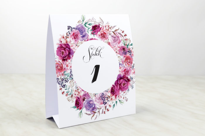 numer-stolika-do-zaproszenia-wianki-z-kokarda-fuksjowe-peonie-papier-matowy