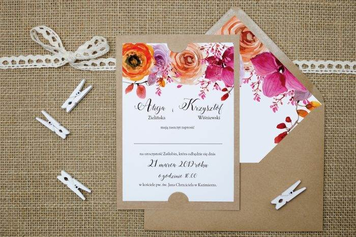 zaproszenie-slubne-boho-malinowa-orchidea-podkladki-ecob6-papier-satynowany-koperta-boho-malinowa-orchidea