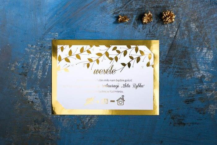 dodatkowa-karteczka-do-zaproszen-zlote-lustro-delikatne-liscie-papier-matowy-podkladki--foliowanie-
