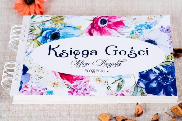 ksiega-gosci-slubnych-kwiaty-polne-papier-matowy-dodatki-ksiega-gosci