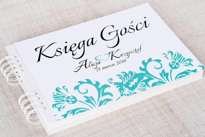 ksiega-gosci-slubnych-ornament-wzor-3-papier-matowy-dodatki-ksiega-gosci