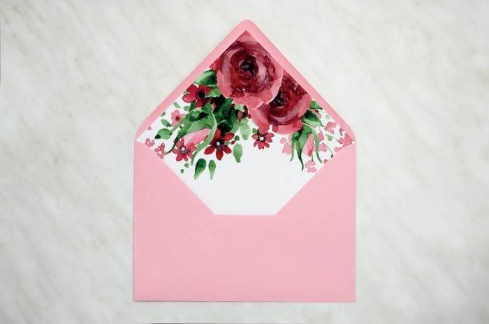 koperta-b6-rozowa-z-wklejka-burgundowe-roze-10-szt-do-zaproszen-slubnych-koperta-b6-rozowa-z-wklejka-burgundowe-roze