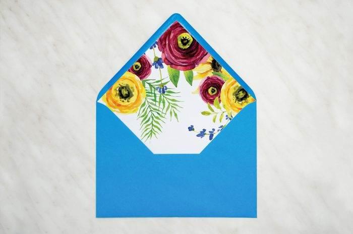 koperta-b6-niebieska-z-wklejka-rustykalne-peonie-10-szt-do-zaproszen-slubnych-koperta-b6-niebieska-z-wklejka-rustykalne-peonie