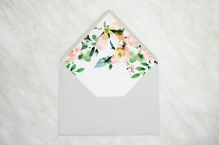 koperta-b6-szara-z-wklejka-biala-magnolia-10-szt-do-zaproszen-slubnych-koperta-b6-szara-z-wklejka-biala-magnolia