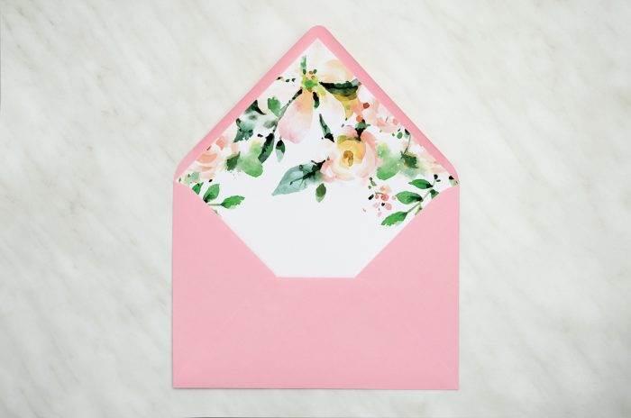 koperta-b6-rozowa-z-wklejka-biala-magnolia-10-szt-do-zaproszen-slubnych-koperta-b6-rozowa-z-wklejka-biala-magnolia