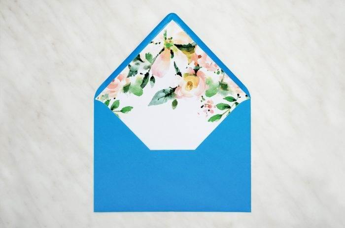 koperta-b6-niebieska-z-wklejka-biala-magnolia-10-szt-do-zaproszen-slubnych-koperta-b6-niebieska-z-wklejka-biala-magnolia