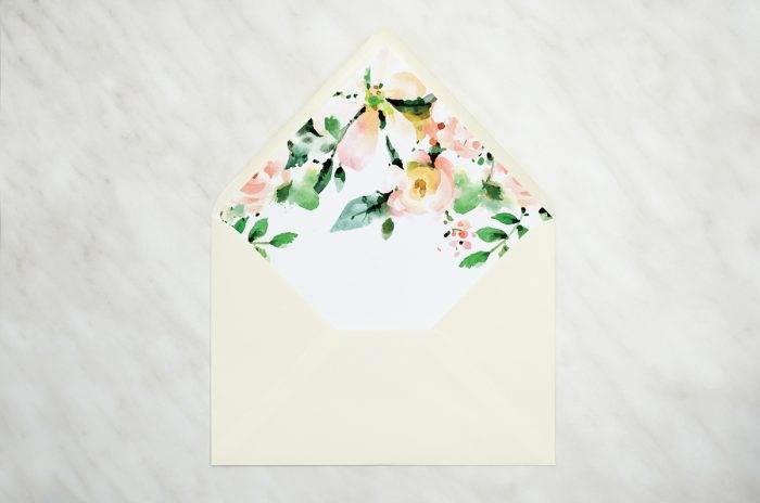 koperta-b6-kremowa-z-wklejka-biala-magnolia-10-szt-do-zaproszen-slubnych-koperta-b6-kremowa-z-wklejka-biala-magnolia
