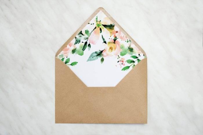 koperta-b6-eco-brazowa-z-wklejka-biala-magnolia-10-szt-do-zaproszen-slubnych-koperta-boho-biala-magnolia