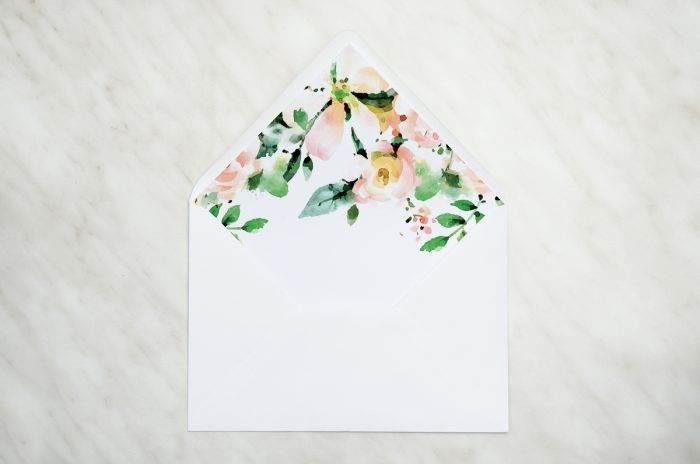 koperta-b6-biala-z-wklejka-biala-magnolia-10-szt-do-zaproszen-slubnych-koperta-b6-biala-z-wklejka-biala-magnolia