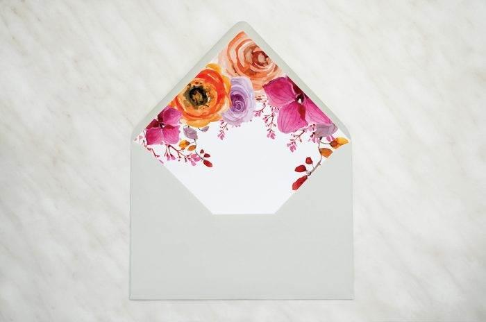 koperta-b6-szara-z-wklejka-malinowa-orchidea-10-szt-do-zaproszen-slubnych-koperta-b6-szara-z-wklejka-malinowa-orchidea