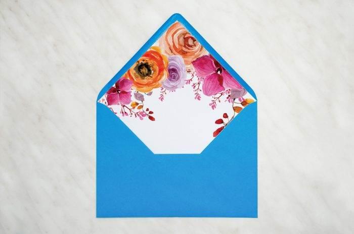 koperta-b6-niebieska-z-wklejka-malinowa-orchidea-10-szt-do-zaproszen-slubnych-koperta-b6-niebieska-z-wklejka-malinowa-orchidea