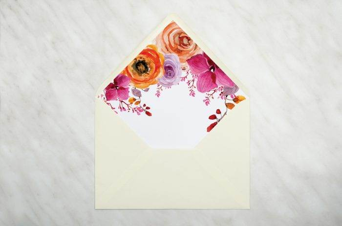 koperta-b6-kremowa-z-wklejka-malinowa-orchidea-10-szt-do-zaproszen-slubnych-koperta-boho-b6-malinowa-orchidea-kremowa
