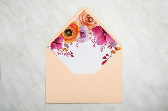 koperta-b6-brzoskwiniowa-z-wklejka-malinowa-orchidea-10-szt-do-zaproszen-slubnych-koperta-koperta-b6-brzoskwiniowa-z-wklejka-malinowa-orchidea