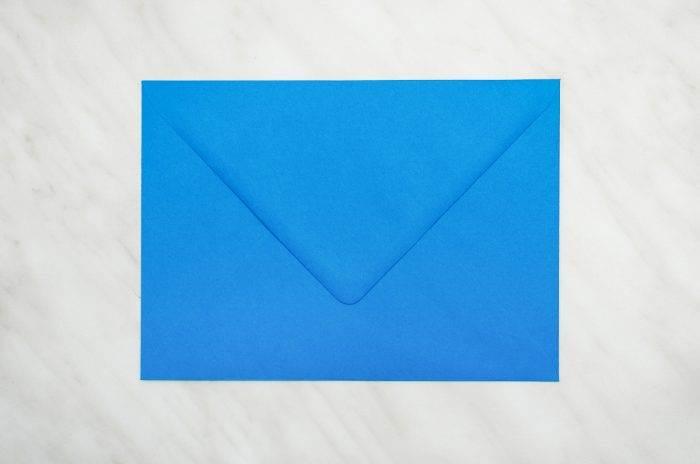 koperta-b6-niebieska-10-szt-do-zaproszen-slubnych