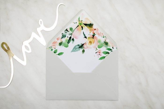 koperta-c6-szara-z-wklejka-biala-magnolia-10-szt-do-zaproszen-slubnych-koperta-c6-szara-z-wklejka-biala-magnolia