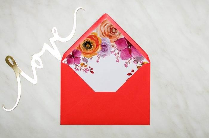 koperta-c6-czerwona-z-wklejka-malinowa-orchidea-10-szt-do-zaproszen-slubnych-koperta-c6-czerwona-z-wklejka-malinowa-orchidea