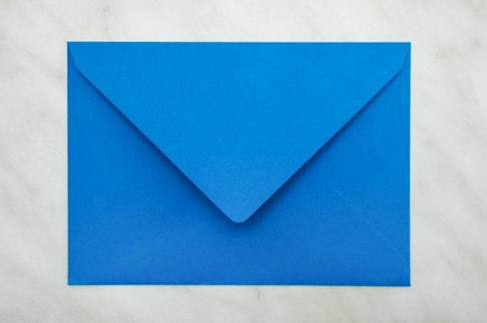 koperta-c6-niebieska-10-szt-do-zaproszen-slubnych