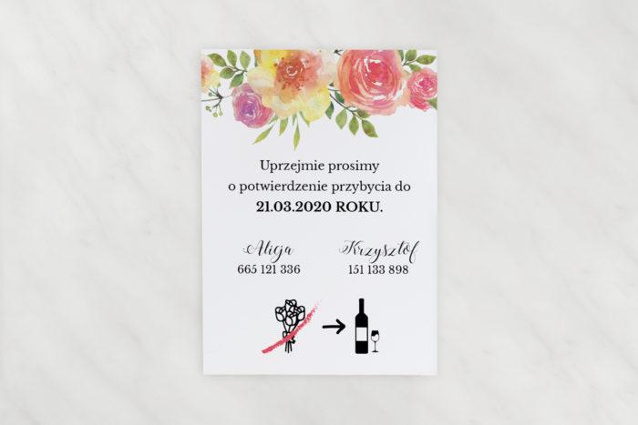 dodatkowa-karteczka-botaniczne-akwarelowe-kwiaty-papier-satynowany