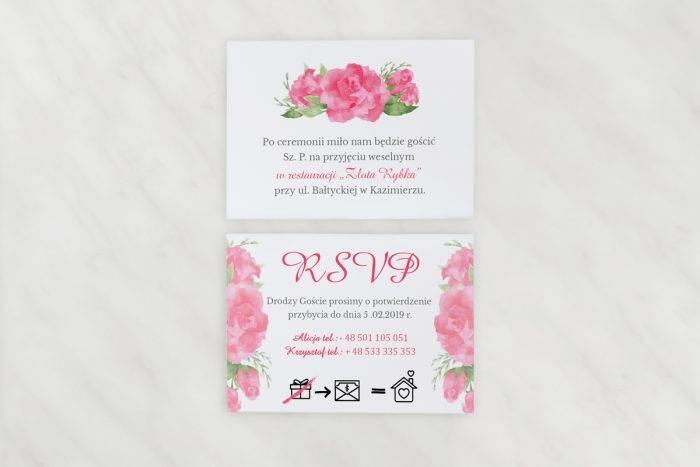 dodatkowa-karteczka-kwiaty-z-nawami-akwarelowe-roze-papier-satynowany