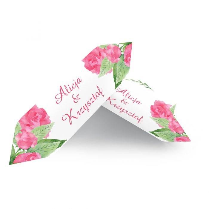 krowki-slubne-1-kg-kwiaty-z-nawami-akwarelowe-roze-papier-papier60g