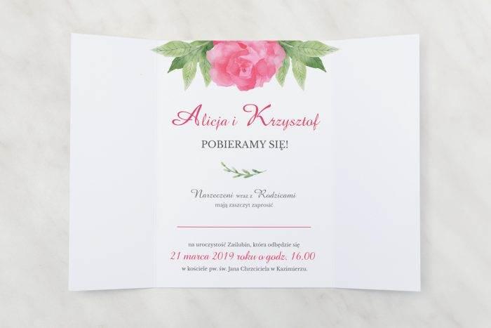 Akwarelowe-róże---zaproszenie-otwarte