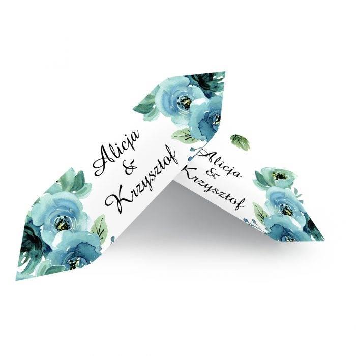 krowki-slubne-1-kg-kwiaty-z-nawami-blekitne-roze-papier-papier60g