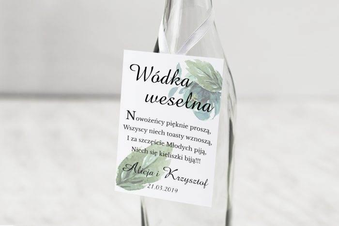 zawieszka-na-alkohol-do-zaproszen-kwiaty-z-nawami-blekitne-roze-dodatki-zawieszka-papier-matowy