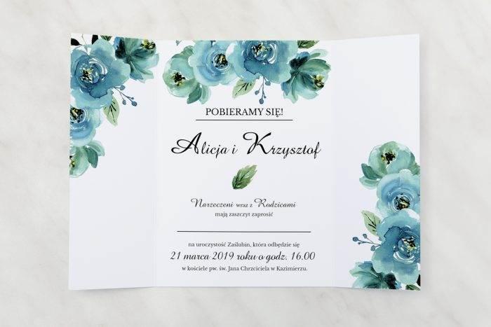 Błękitne-roże---zaproszenie-otwarte