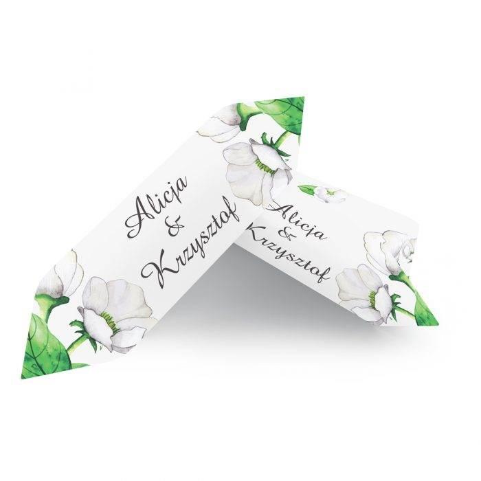 krowki-slubne-1-kg-kwiaty-z-nawami-biale-anemony-papier-papier60g