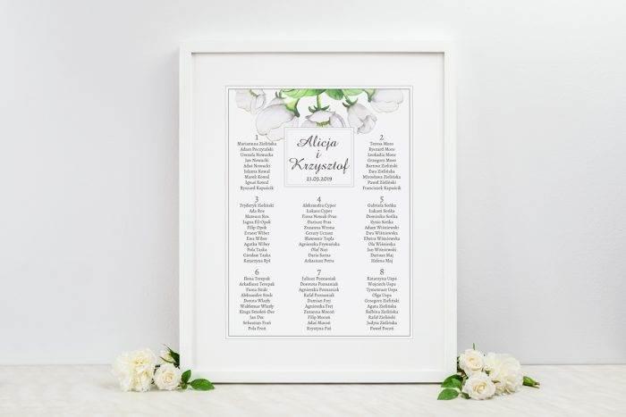 plan-stolow-weselnych-do-zaproszenia-kwiaty-z-nawami-biale-anemony-dodatki-ramka-papier-satynowany