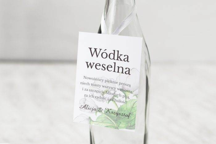 zawieszka-na-alkohol-do-zaproszen-kwiaty-z-nawami-biale-anemony-dodatki-zawieszka-papier-matowy