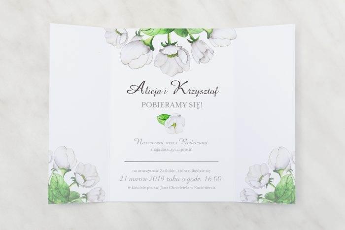 Białe-anemony---zaproszenie-otwarte