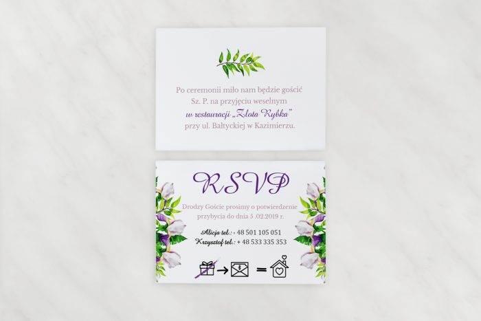 dodatkowa-karteczka-kwiaty-z-nawami-bialo-fioletowe-krokusy-papier-satynowany