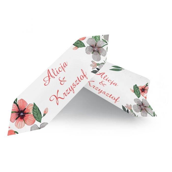 krowki-slubne-1-kg-kwiaty-z-nawami-bratkowe-papier-papier60g