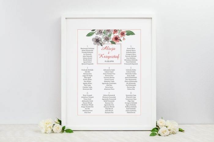 plan-stolow-weselnych-do-zaproszenia-kwiaty-z-nawami-bratkowe-dodatki-ramka-papier-satynowany