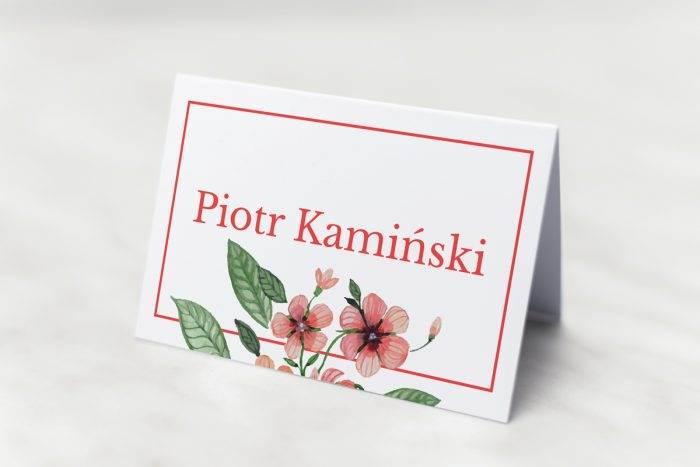 winietka-slubna-do-zaproszenia-kwiaty-z-nawami-bratkowe-papier-matowy
