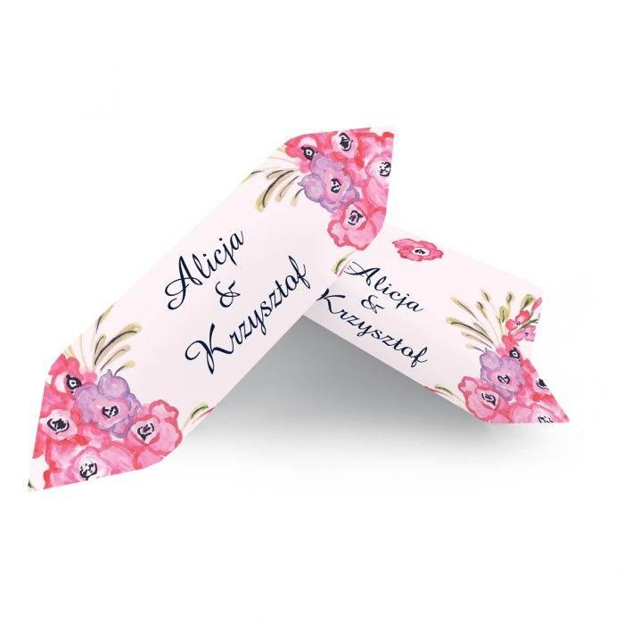 krowki-slubne-1-kg-kwiaty-z-nawami-bukiet-jesieni-papier-papier60g