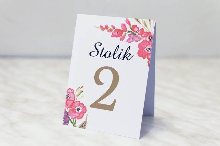 numer-stolika-pasujacy-do-zaproszenia-kwiaty-z-nawami-bukiet-jesieni-papier-matowy