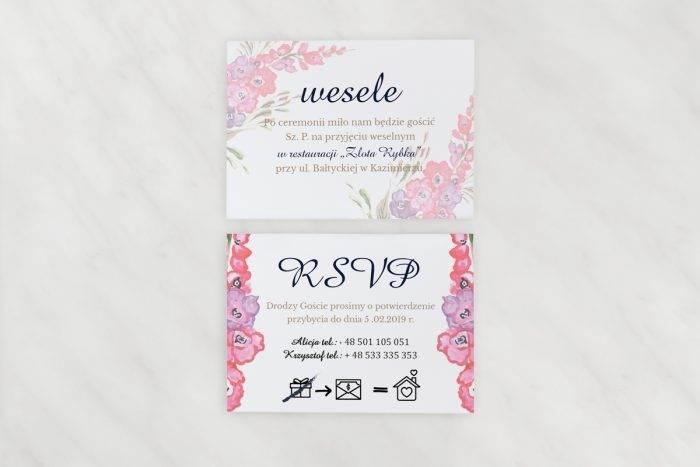 dodatkowa-karteczka-kwiaty-z-nawami-bukiet-jesieni-papier-satynowany