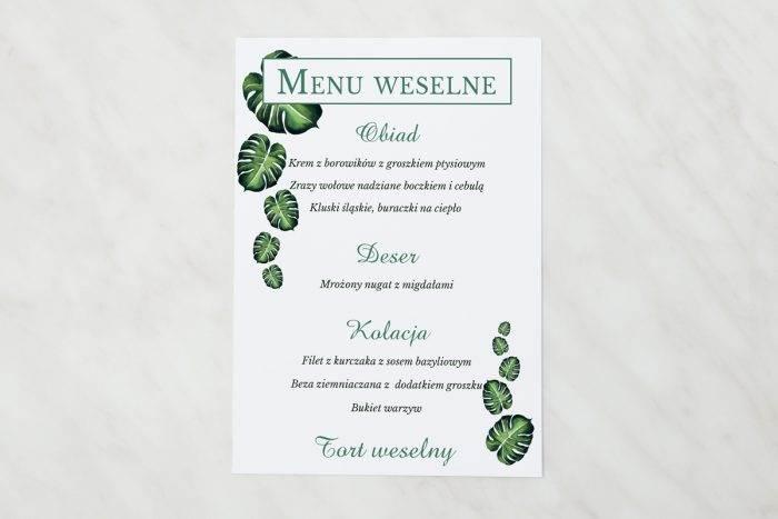 menu-weselne-pasujace-do-zaproszenia-kwiaty-z-nawami-eukaliptus-papier-matowy