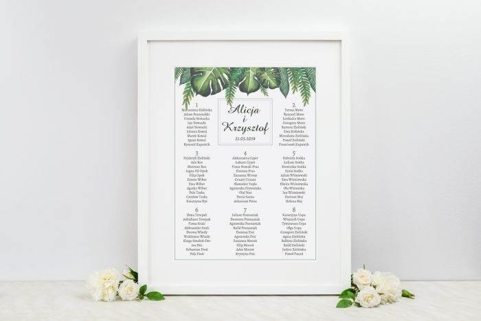 plan-stolow-weselnych-do-zaproszenia-kwiaty-z-nawami-eukaliptus-dodatki-ramka-papier-satynowany