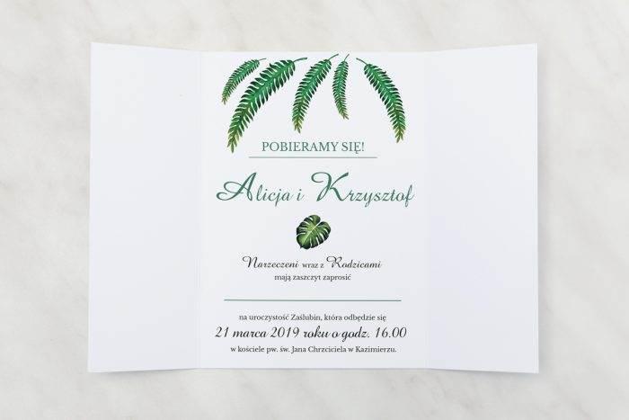 Eukaliptus---Zaproszenie-otwarte